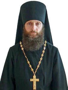 Отец-Кирилл2-3